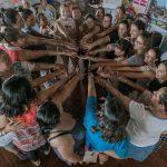 Organización Multicultural de Mujeres para el Desarrollo Integral y Sostenible.