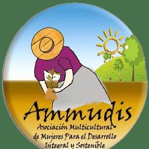AMMUDIS ASOCIACIÓN MULTICULTURAL DE MUJERES PARA EL DESARROLLO INTEGRAL Y SOSTENIBLE